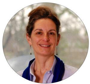Céline CHATELIN Université d'Orléans IAE HDR