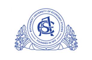 logo Bucarest Académie de sciences économiques - Éclat de mots