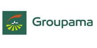 logo Groupama - Éclat de mots