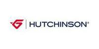 logo Hutchinson - Éclat de mots